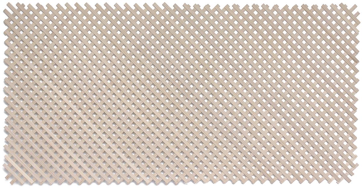 Kratka jesion 1200x600mm