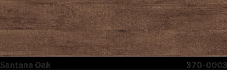 Deska podłogowa Continental Click Vinyl Santana Oak