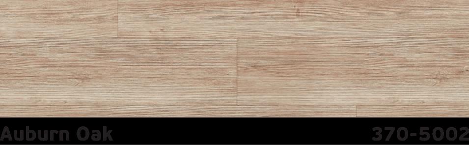 Deska podłogowa z rowkiem Click Vinyl Auburn Oak - pakiet 3 opk.